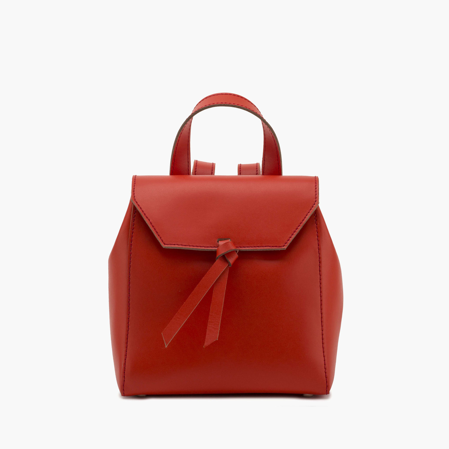 Mini Backpack £385