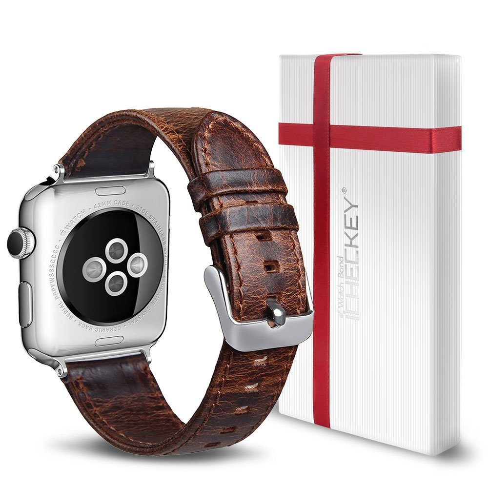 Apple Watch Strap £19.99