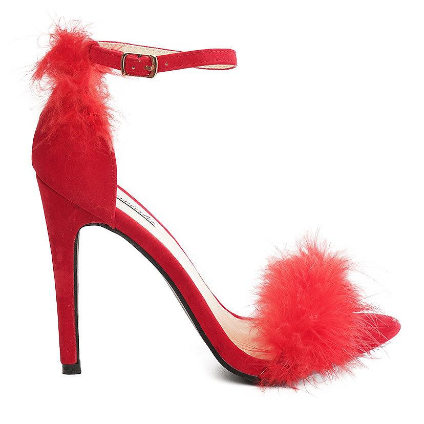 Cora shoes £54.99