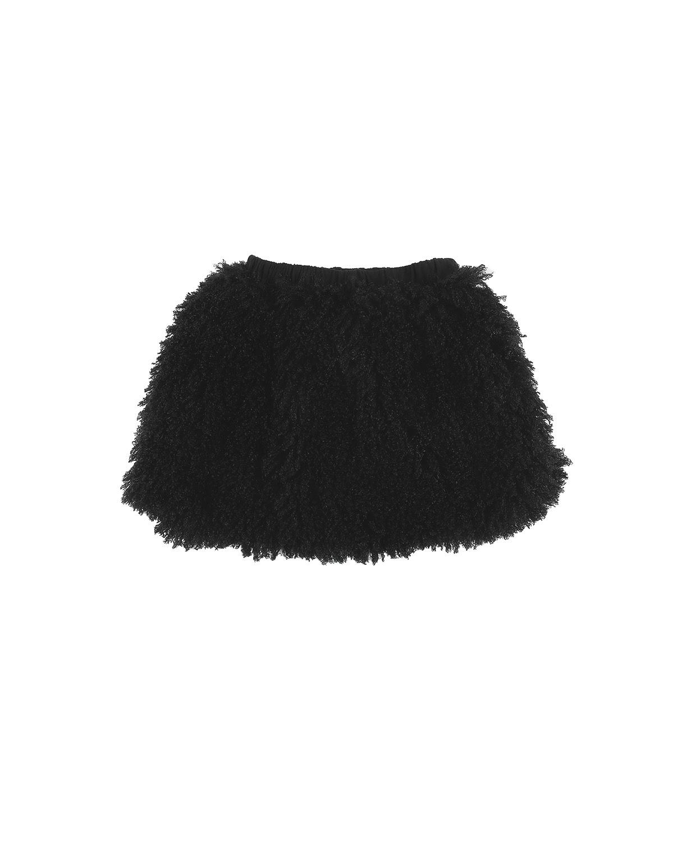Cuckoo Skirt £47.50