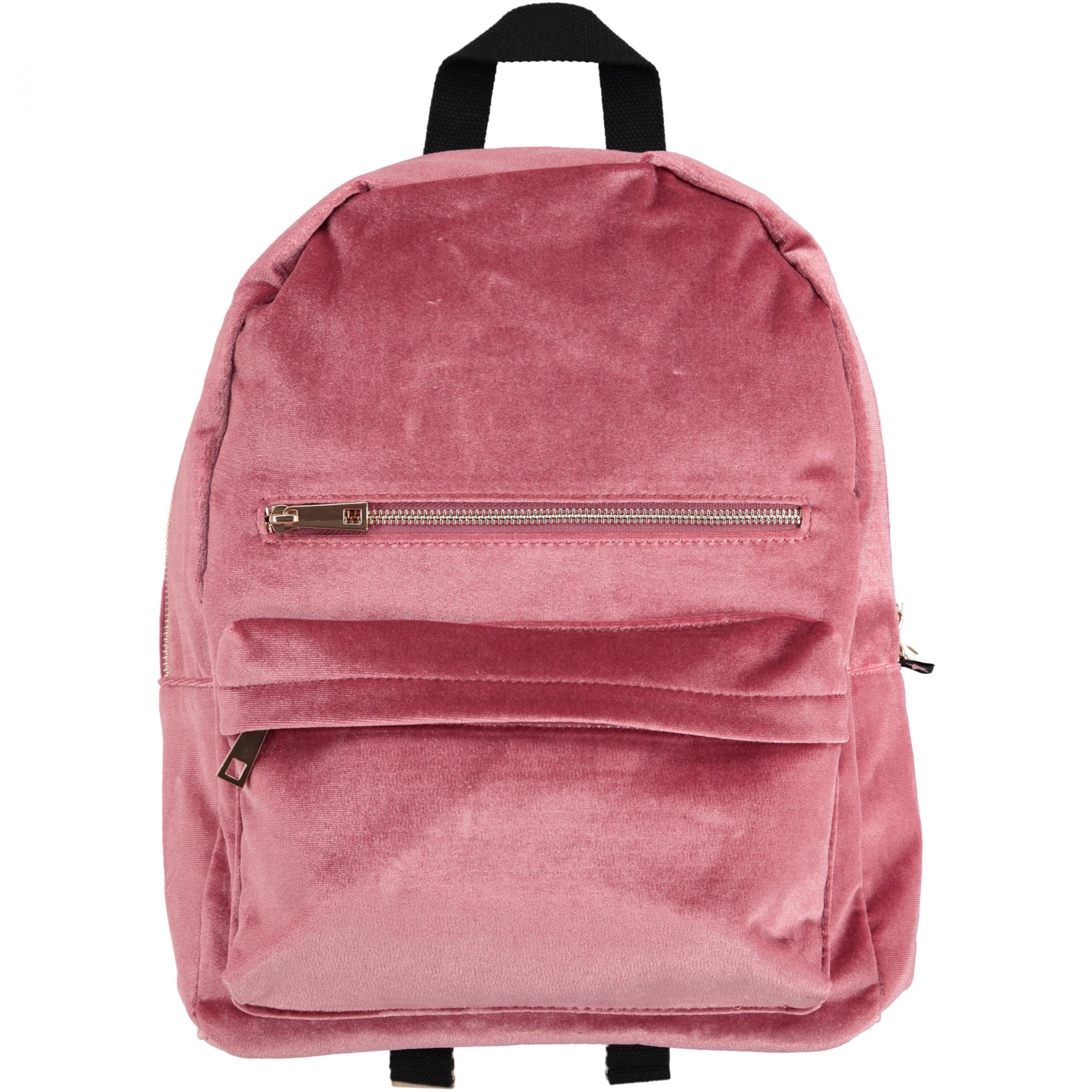 Pink Backpack - £52