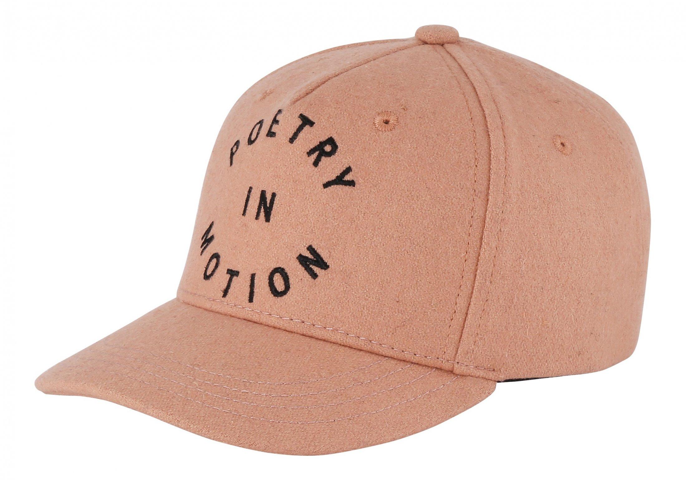 Pink Sebastian Cap £24