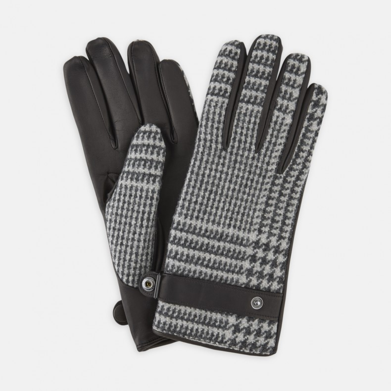 Turnbull & Asser Gloves
