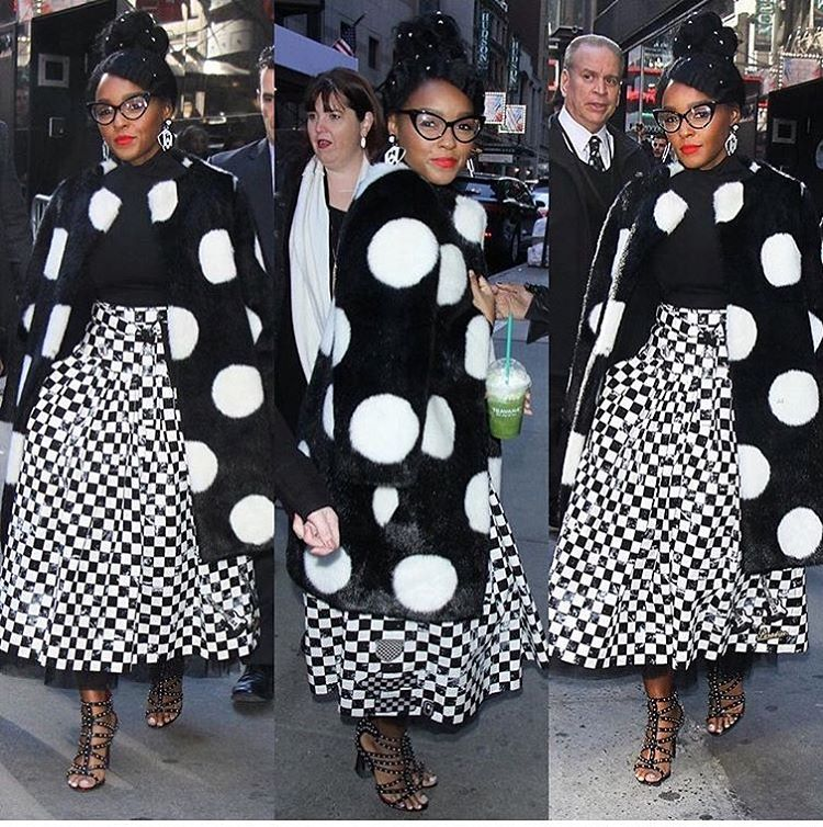 Steal her style: How to copycat celebrity looks for less