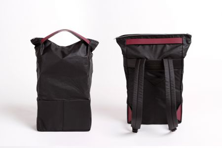 Vel-Oh Backpack