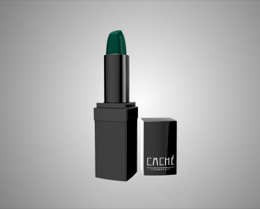 Colour Lipstick - Envy