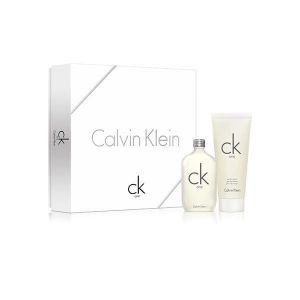 Calvin Klein CK One 50ml Gift Set £29