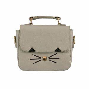 Cat Bag - £25