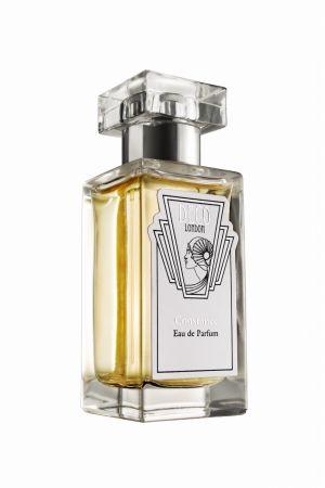 Constance Eau de Parfum 50ml £75