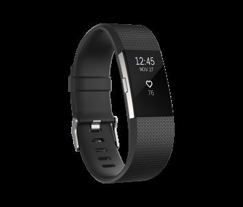 Fitbit (Men)