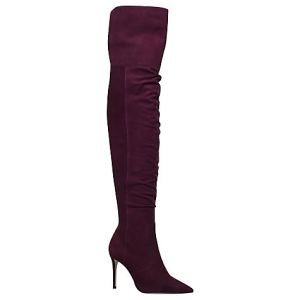 Carvela Winner Over the Knee Boots £279