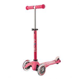 Mini Micro Deluxe Scooter £80