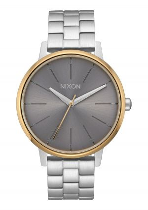 Nixon 'Kensington' Watch