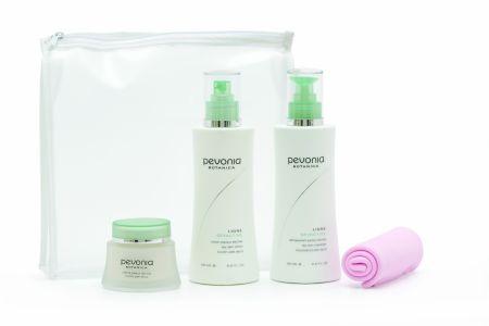 Festive Flawlessness - Skincare Essentials