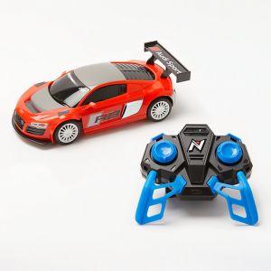 Remote Control Audi R8 £25