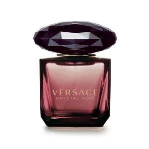 Versace Crystal Noir 50ml £28