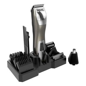 Wahl 14 in 1 Chromium Multi Groomer £17.99