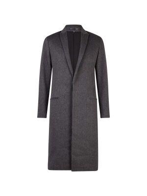 AllSaints Bradford Coat £266