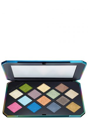 Fenty Beauty Galaxy Eyeshadow Palette £39