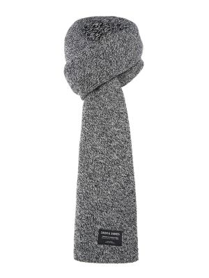Jack & Jones Dna Knit Scarf £11.25