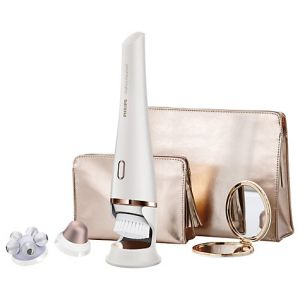 Philips Visapure Advanced 3 in 1 Home Facial Device £199.99