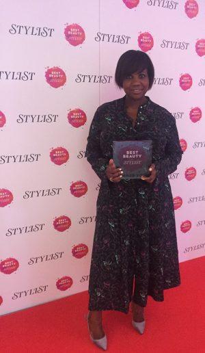 charlotte_mensah_stylist_awards_img_4454