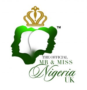 mrmissnigeriauk_logo_final_tm