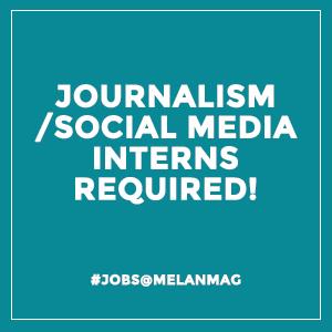 melan_job_ad_1