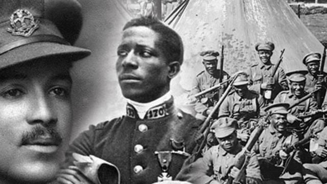 black-history-month-2