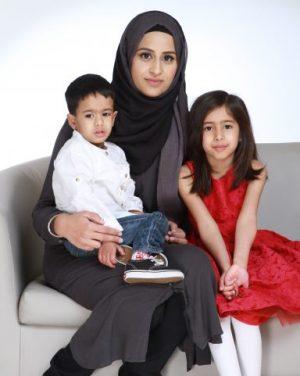 ibraheem-toy-house-nazia-nasreen
