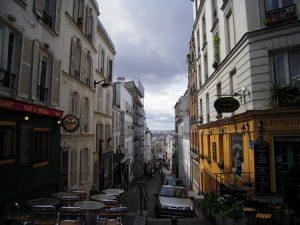47908072 - rue de paris