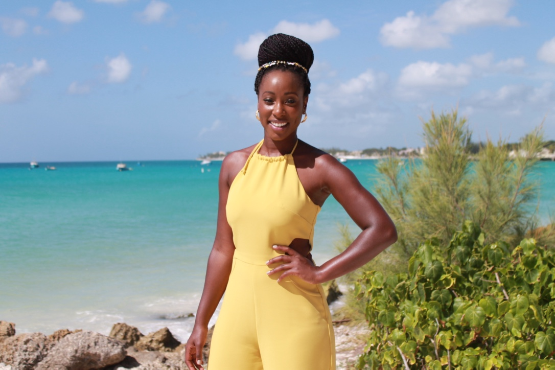 scarlette-caribbean-yellow-jump-suit