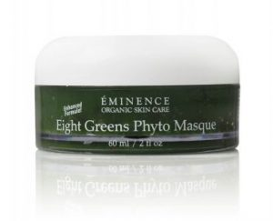eminence_eight_greens_phyto_masque