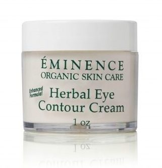 eminence_herbal_eye_contour_1oz