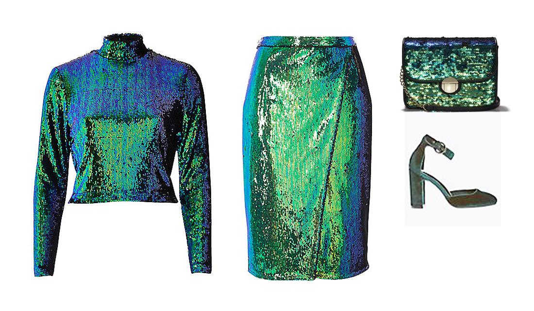 melan-picture-fashion-sparkle-print