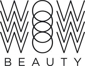 wow-logo-final