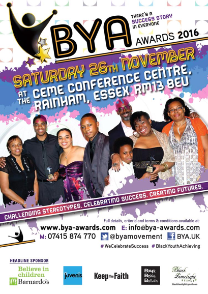 6th-annual-black-youth-achievement-bya-awards-2016