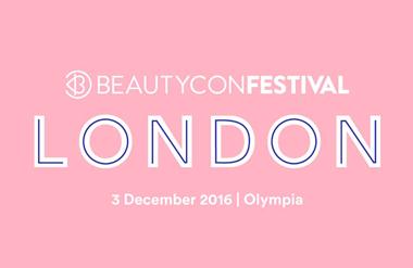 beautycon_olympia_logo_0