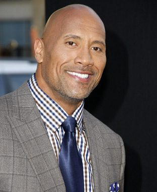 """55765649 - dwayne johnson at the los angeles premiere of """"hercules"""" held at the tcl chinese theatre in los angeles, usa on july 23, 2014."""