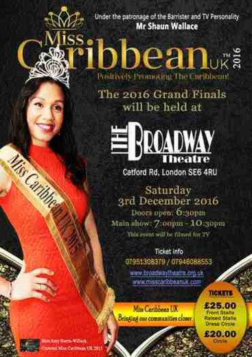 miss-caribbean-uk-broadway-theatre
