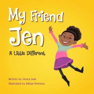 my-friend-jen-front