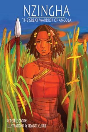 nzingha-the-great-warrior-of-angola