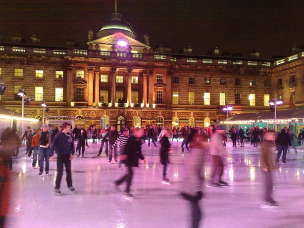somerset-house-skating