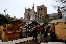 st-albans-christmas-market