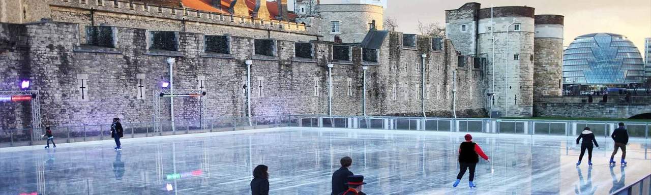 tower-of-london-skating