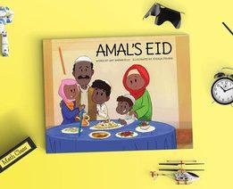 amal%27s-eid-scene