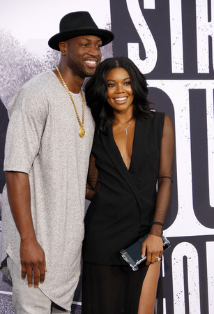 The Pros and Cons of dating a younger man - pictured celebrities that do or have