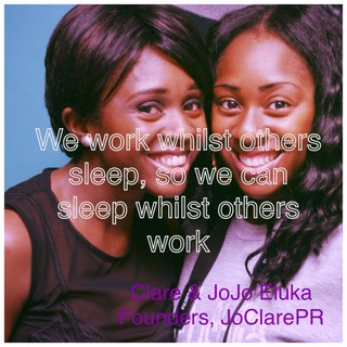 clare-and-sister-jo-of-joclare-pr