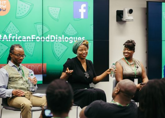 african food - africanfooddialogue