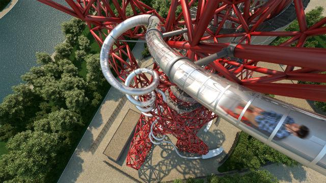 Arcelormittal-orbit_the-slide-at-arcelormittal-orbit_8b920c015d900769640ccfc298ab7382